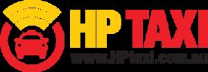 hp taxi logo