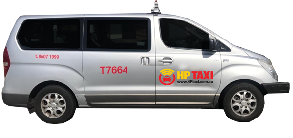 sydney taxi service | sydney airport pre booked taxi