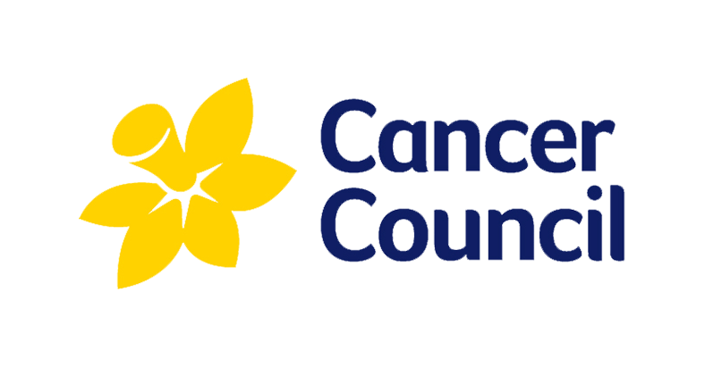 cancer council