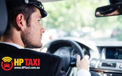 hp taxi