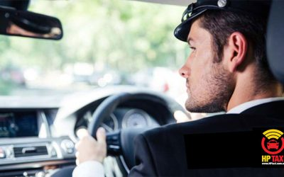 hp taxi | Sydney taxi booking